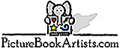 Logo Picture Book Artists